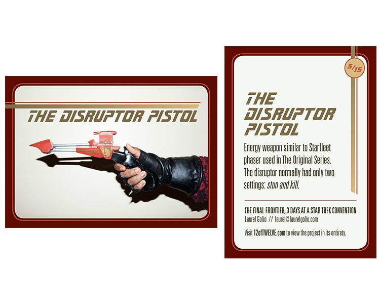 http://www.12oftwelve.com/files/gimgs/15_pistol.jpg