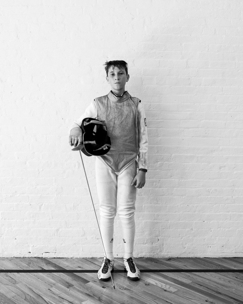 http://www.12oftwelve.com/files/gimgs/33_20150821fencers007.jpg
