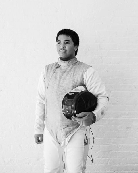http://www.12oftwelve.com/files/gimgs/33_20150821fencers107.jpg