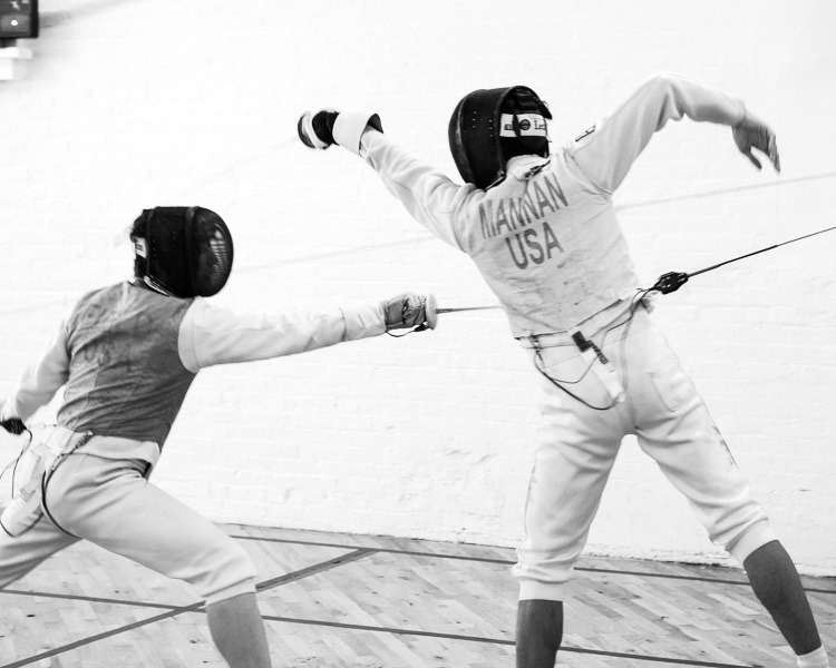 http://www.12oftwelve.com/files/gimgs/33_20150821fencers162.jpg