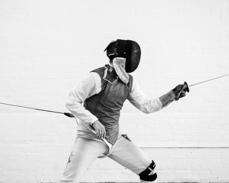 http://www.12oftwelve.com/files/gimgs/33_20150821fencers191.jpg