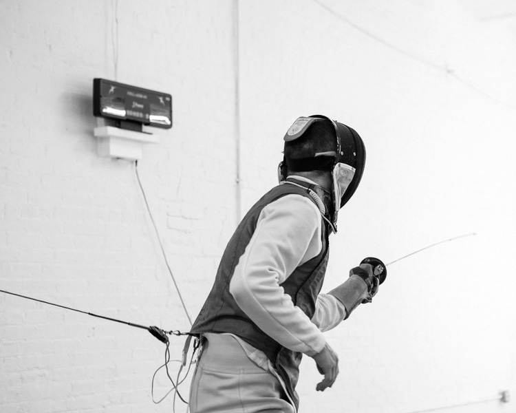 http://www.12oftwelve.com/files/gimgs/33_20150821fencers199.jpg