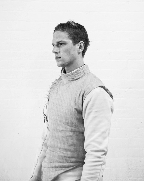 http://www.12oftwelve.com/files/gimgs/33_20150821fencers229.jpg